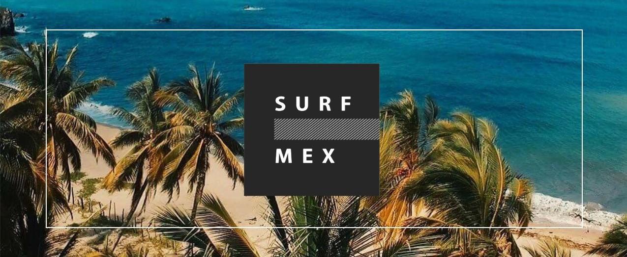 surf in punta mita, SurfMex-Punta-Mita SURF CAMPS IN PUNTA MITA