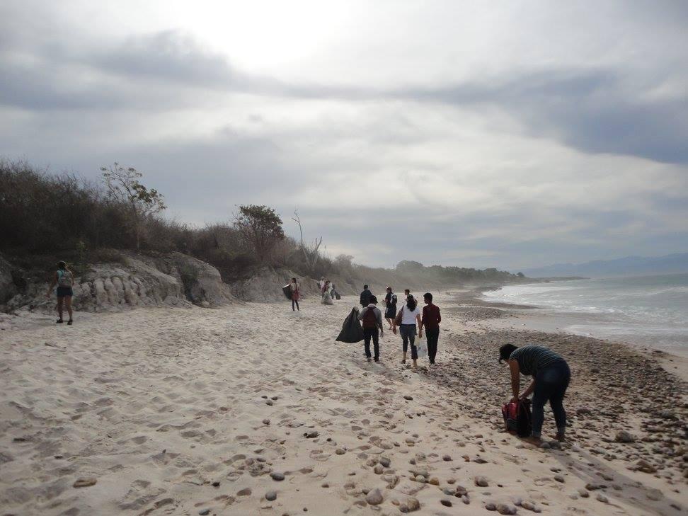 surf in punta mita, 13041490_615881291920273_4454380187857500667_o Environmental Committee of Punta de Mita